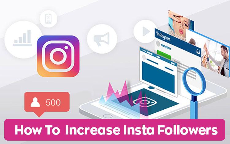 Get Free Instagram Followers 2020 Free Instagram Likes Trial