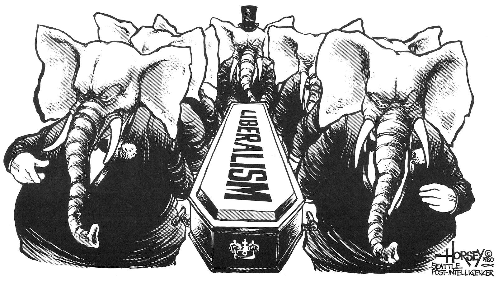 Guardian readers: Iraq war was not justified