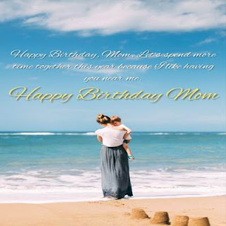 Happy Birthday Mom Whatsapp Status English