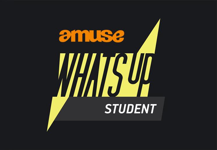 Αγγελία εργασίας στην Ξάνθη: Θέση Επικοινωνίας – What's up Student