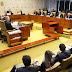 Maioria do STF vota a favor de tese que pode anular sentenças da Lava Jato.