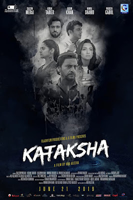 Kataksha (2019) Urdu 720p WEBRip Download