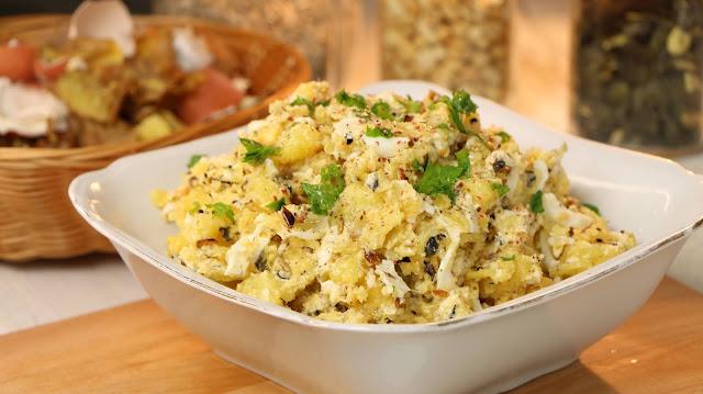 krompir-salata