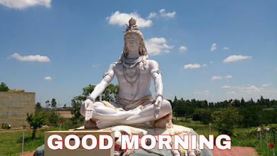 Good Morning With God Images