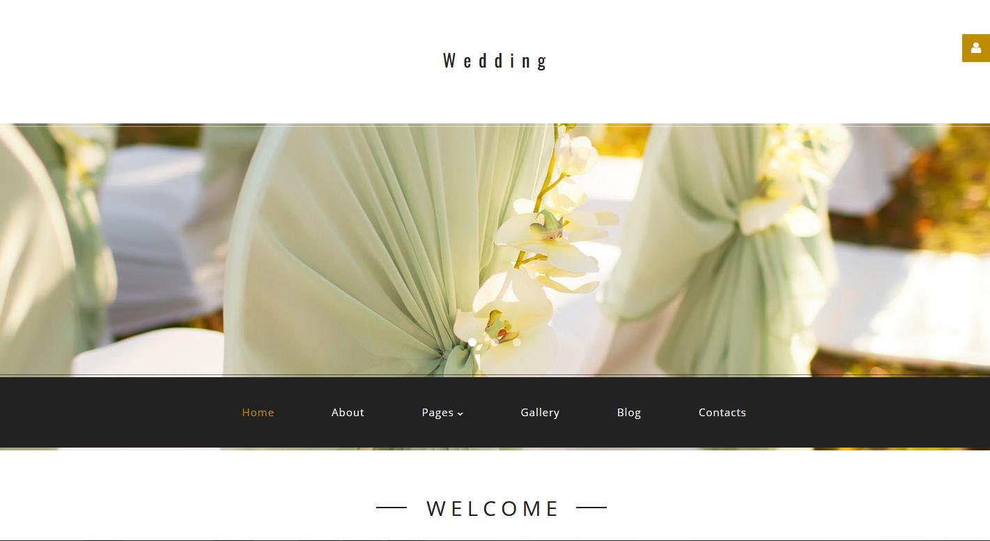 https://www.templatemonster.com/joomla-templates/wedding-planner-responsive-joomla-template-62148.html?aff=rahulxarma