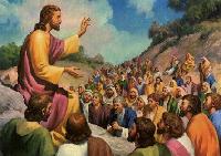 Missa 23 Domingo Comum