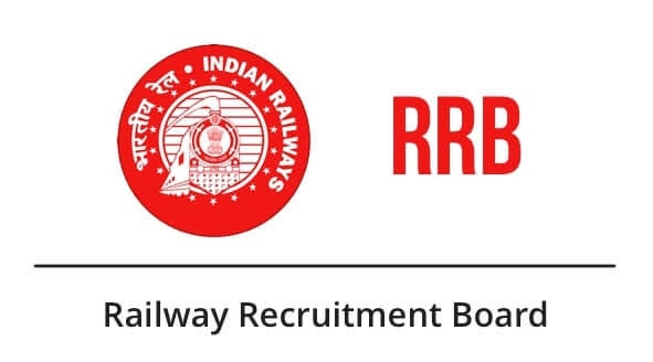 1,663 posts: RRB NTPC, Group D Railway Non-technical Exams Begin On December 15