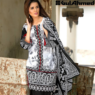 gul-ahmed-midsummer-cambric-chiffon-dresses-2016-17-full-catalogs-8