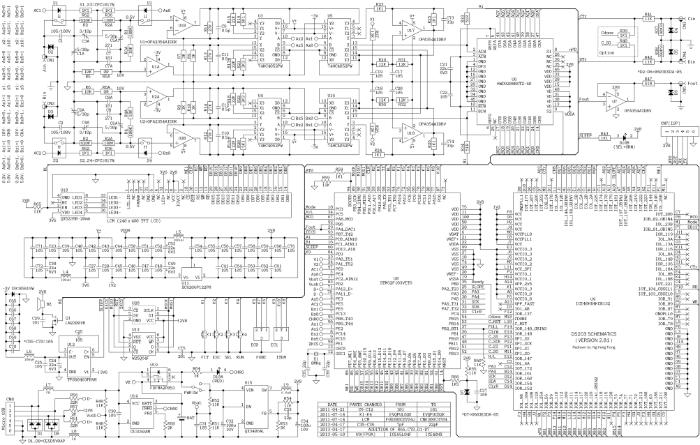 The Art of PCB Reverse Engineering: Tools & Techniques: 2017