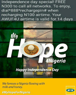 PicsArt_10-01-03.56.16 Activate MTN Free 300Naira Independence Day Offer Root