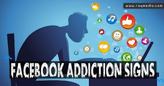 Lifestyle, Facebook, English, Facebook, Facebook Addiction,