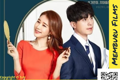 Sinopsis Drama Korea Touch Your Heart (Reach of Sincerity)