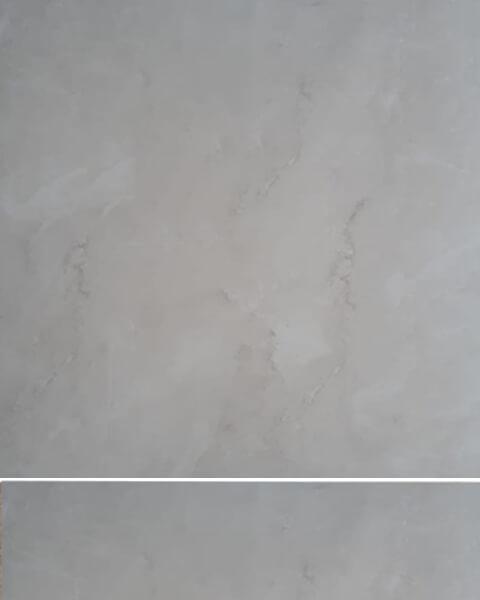 بورسلين كونكورد 11402 60×60 - بورسلينا ماجيستيك