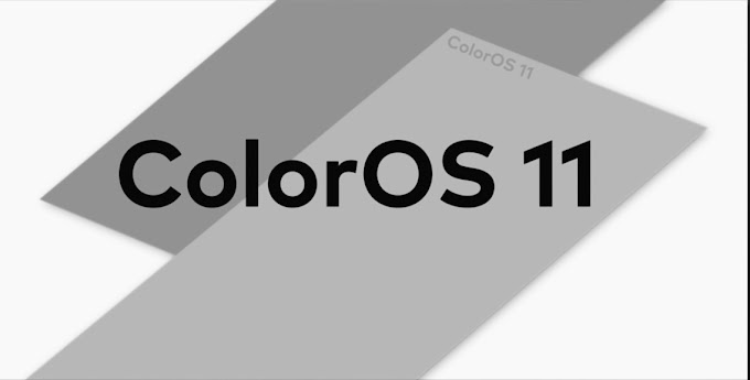 Omg! The Best OPPO Colour OS Update Ever. Which You Must Know.
