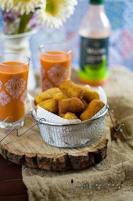 receta-croquetas-huevo-pollo-thermomix1