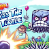 Super Toss The Turtle v1.170.1