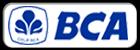 Rekening Bank Deposit BCA JV Reload Pulsa Elektrik Termurah