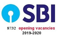 SBI WEALTH MANAGEMENT RECRUITMENT,sbi,sbi 2019 jobs