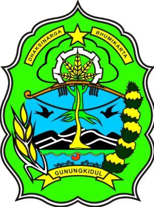 Daftar SMK Negeri di Gunung Kidul dan Jurusannya