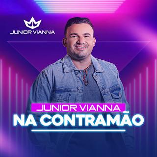 Junior Vianna - Na Contramão - Setembro - 2021