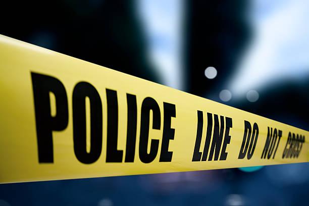 12 killed, many injured in weekend shootings