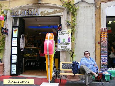 roma-gelateria-valentino