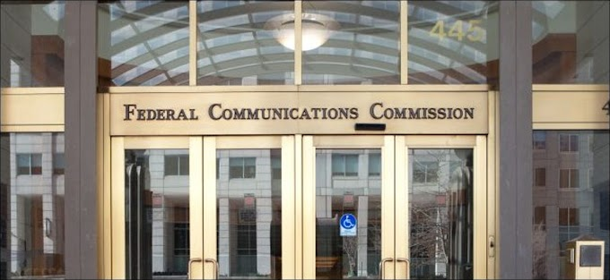 Por qué los canales Wi-Fi 12, 13 y 14 son ilegales en los EE. UU.