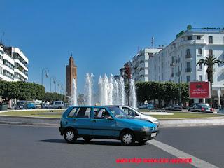 http://www.almoharib.com/2012/03/blog-post.html