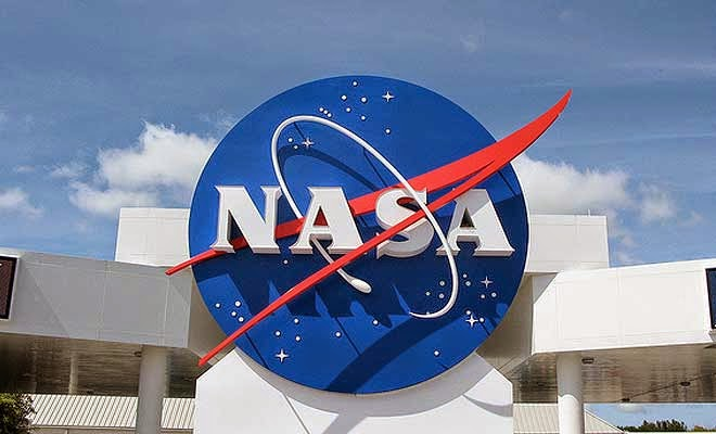 NASA's robot army to explore other planets - TekkiPedia