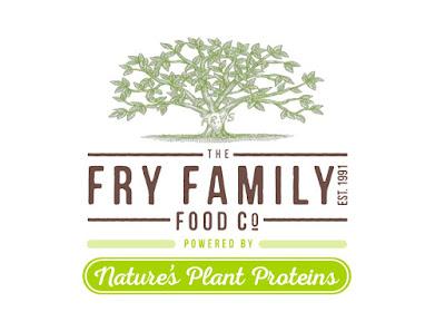 http://www.frysvegetarian.com.au/