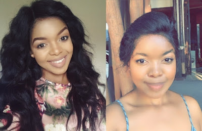 Lady Narrates How She Started Dating Her Ex-boyfriend's Best Friend