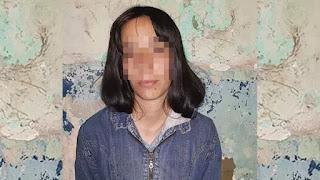 violó en la Unidad carcelaria 21 a la hija de su pareja
