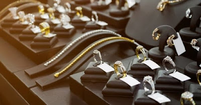 Tips for Starting a Jewelry Business