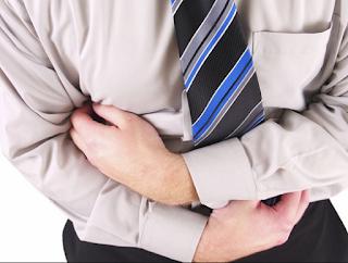 Cara Cegah Sakit Maag Atau Gastritis