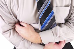 Cara Mencegah Sakit Maag Atau Gastritis