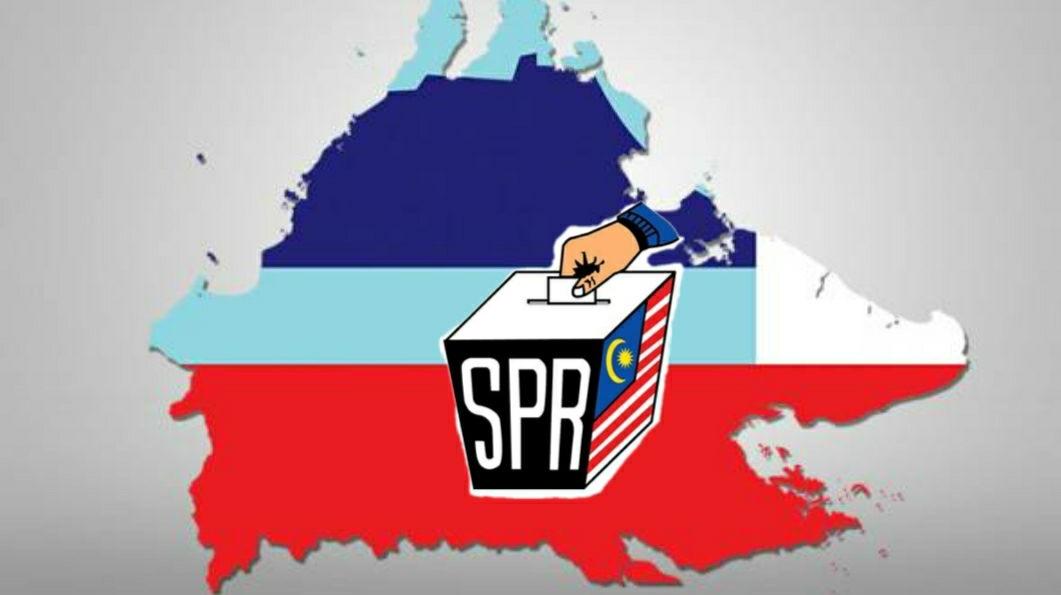 Live Streaming Keputusan PRN Sabah 2020 Online