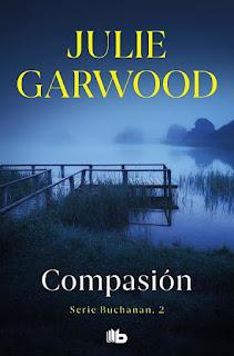 Compasión 2
