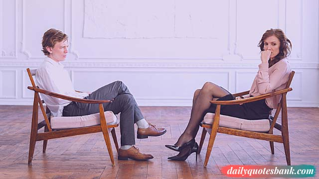 60+ Words Of Encouragement For A Divorced Woman & Man