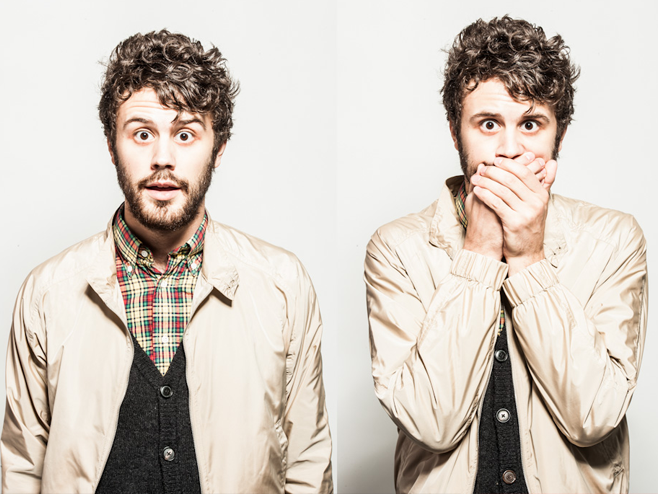 Passion Pit lança 'You Have The Right' e 'The Undertow' do registro 'Tremendous Sea Of Love'