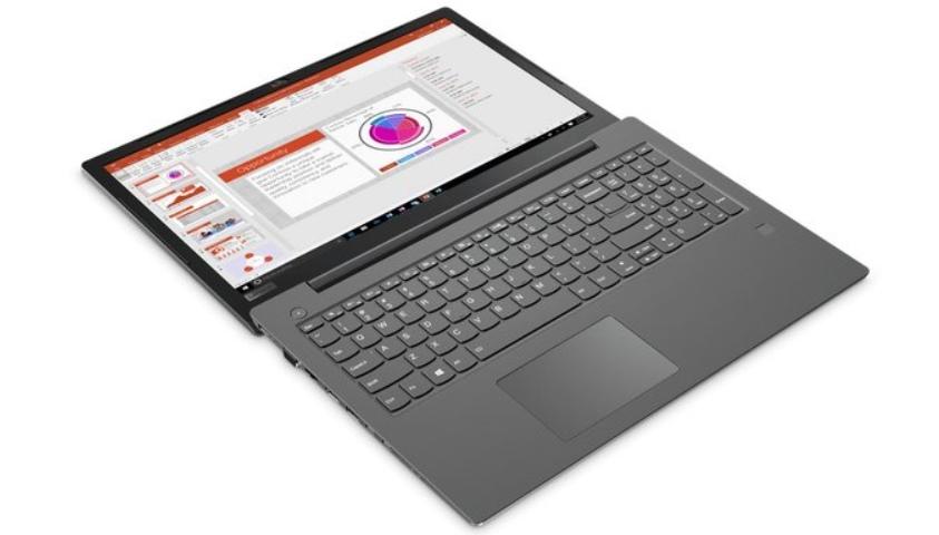 Lenovo V330, Laptop Bisnis Dengan Harga Terjangkau