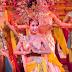 Những lý do bạn nên đi du lịch Thái Lan dịp cuối năm
