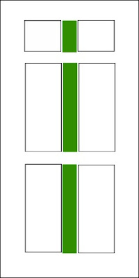 The Best Way To Paint An Interior Door My Step By Step