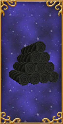 Wizard101 Karamelle Souvenirs Pack