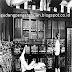Defenisi Perkembangan Komputer Setelah Tahun 1940