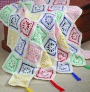 http://translate.googleusercontent.com/translate_c?depth=1&hl=es&rurl=translate.google.es&sl=en&tl=es&u=http://www.countrywomanmagazine.com/project/rainbow-crocheted-afghan/&usg=ALkJrhiCGhR1ihBSSV5EnIdM3xiKbjsntw
