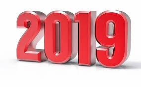 2019 Yılından Ne Bekliyorsunuz