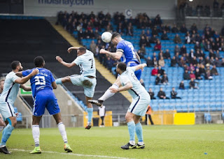 Boreham Wood vs Halifax Preview, Betting Tips and Odds