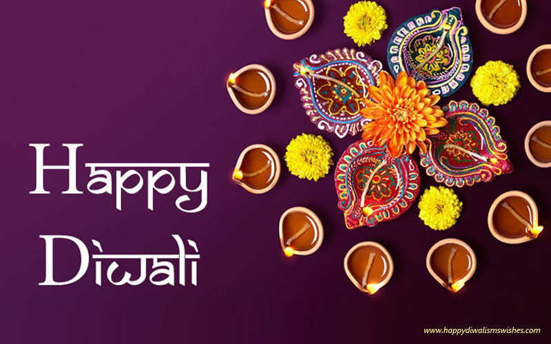 Happy Diwali Images HD 2018 | Diwali HD Images, Photo, Wallpapers, pictures free Download