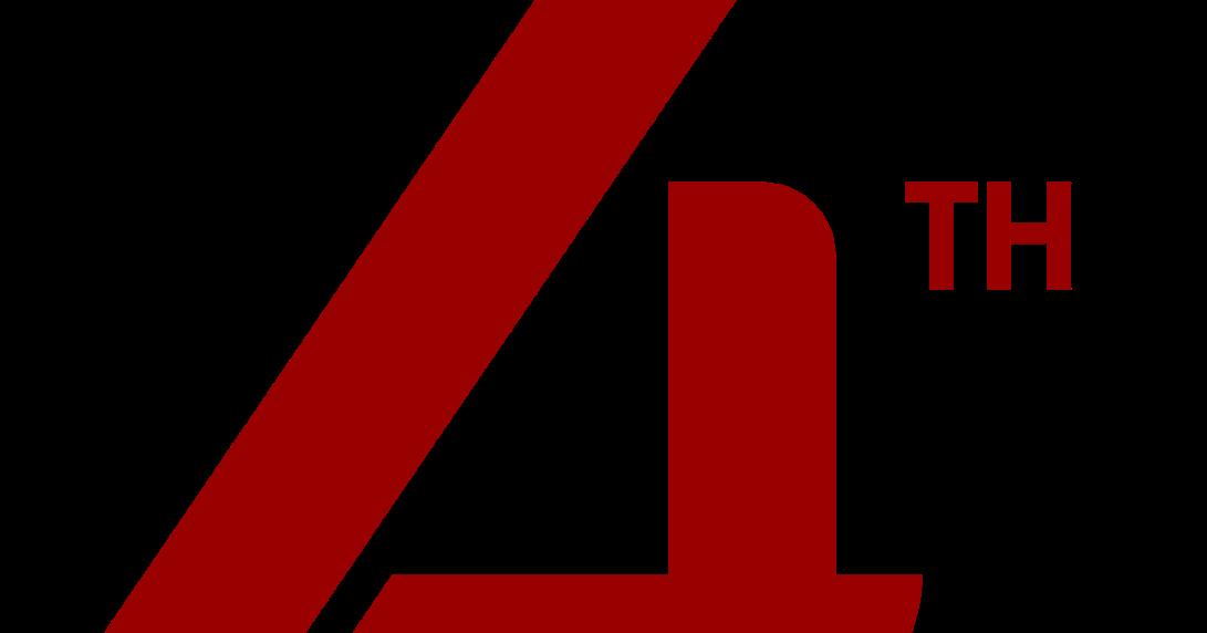 third image of Logo Hut Ri Ke 74 Cdr with Logo HUT RI Ke 74 format PNG CDR Photoshop - ANG SAWIN
