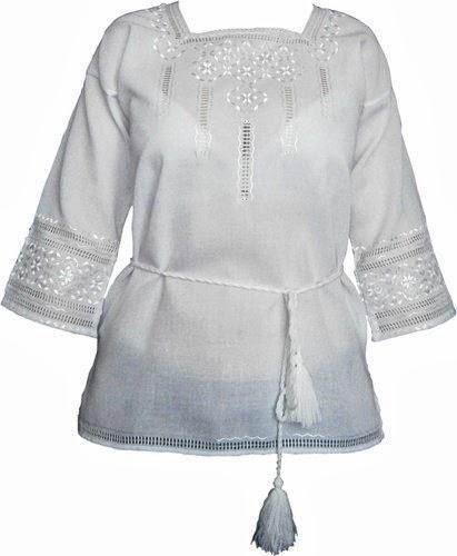 Вишиванка - Інтернет-магазин вишиванок  Вишиванки білим по білому ... 90a353df3287c